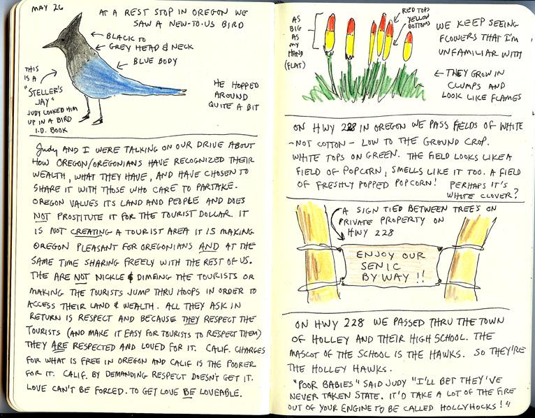 Page10Oregon72