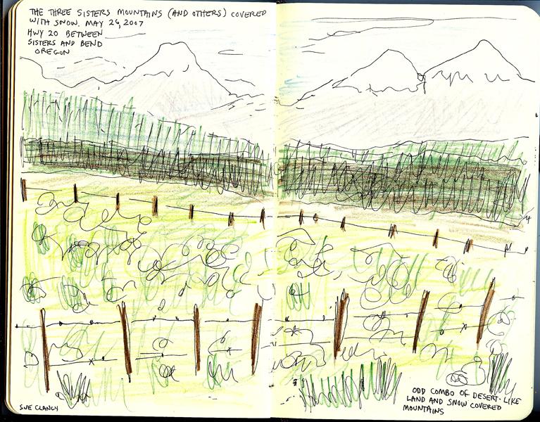 page13Oregon72
