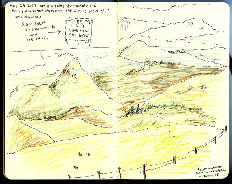 Page16Oregon72