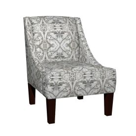 Chair - https://roostery.com/p/venda-sloped-arm-chair/6383945-suminagashi-marble-by-sueclancy