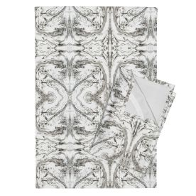 Tea towel - https://roostery.com/p/orpington-linen-tea-towels/6383945-suminagashi-marble-by-sueclancy
