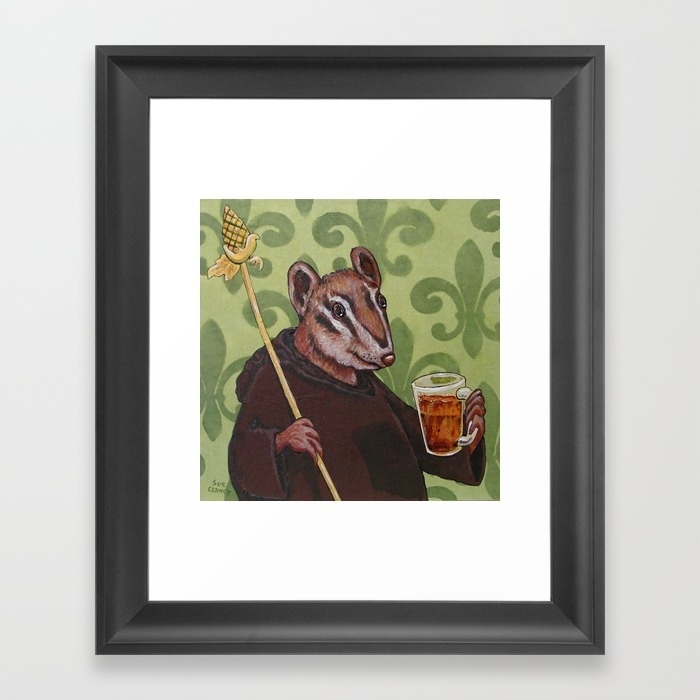 chip-monk-beer378158-framed-prints