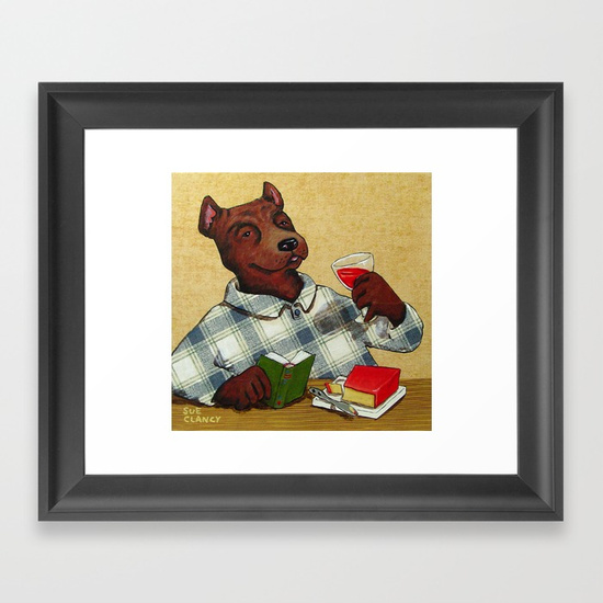 https://society6.com/product/a-gouda-dog_framed-print#s6-7117065p21a12v52a13v54