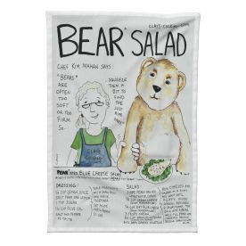 https://roostery.com/p/spoonflower-linen-tea-towel/6472584-bear-salad-by-sueclancy