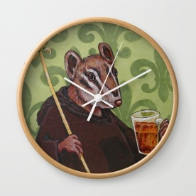 https://society6.com/product/chip-monk-beer378158_wall-clock#s6-6839526p33a33v282a34v285