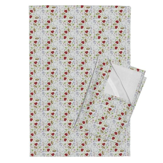https://roostery.com/p/orpington-linen-tea-towels/6323475-eat-drink-love-by-sueclancy
